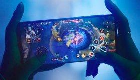 Το League of Legends στις κονσόλες και τα κινητά