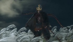 Speedrunner πραγματοποιεί no damage run με όλα τα bosses στο Sekiro: Shadows Die Twice