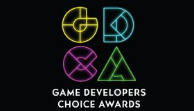 Game Developers Choice Awards 2020