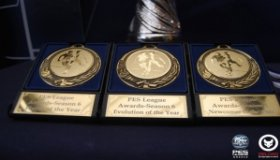Pro Evolution Soccer 2013: Ο νικητής του τελικού