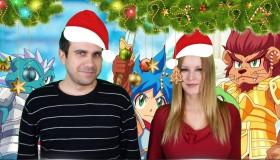 Νέες κυκλοφορίες: Δεκέμβριος 2018