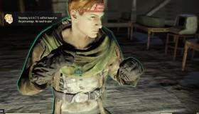 Fallout 76: Bug που ξέχασε η Bethesda σας βάζει σε κρυφό δωμάτιο με όλα τα αντικείμενα