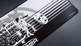 Περιφερειακά Razer με θεματολογία Star Wars
