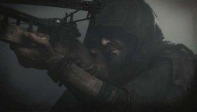 Τα Hunt: Showdown, Jump Force και Stellaris: Console Edition δωρεάν για το Σαββατοκύριακο στο Xbox One