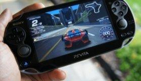 PS Vita firmware 1.80 με συμβατότητα PSOne