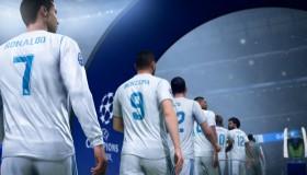 FIFA 19: Ημερομηνία κυκλοφορίας