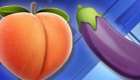 eggplant-peach-facebook-instagram.JPG