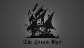 Μπλοκαρίστηκαν το ThePirateBay και άλλα 37 sites στην Ελλάδα