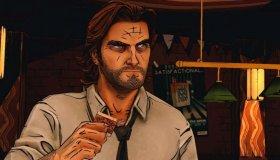 Δωρεάν το The Wolf Among Us στο Epic Games Store