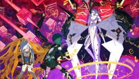 Giga Wrecker: Platform από τους developers των Pokemon