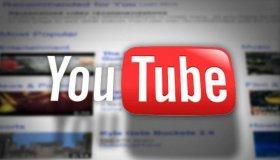 YouTube: Υποστήριξη βίντεο στα 60fps