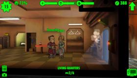 Το Fallout Shelter απέφερε έσοδα ύψους 93 εκατομμυρίων δολαρίων