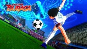 Παίζουμε Captain Tsubasa: Rise of New Champions