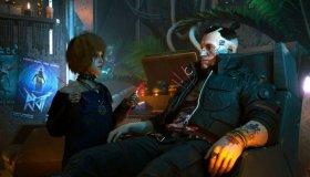 "Mike Pondsmith: ""Το Cyberpunk 2077 είναι πολιτικό εκ φύσεως"""