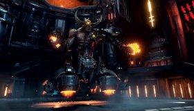 Doom Eternal multiplayer mode