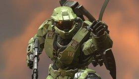 Η Microsoft απαντάει στις ανησυχίες των παικτών για τις μικροσυναλλαγές στο Halo Infinite