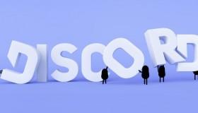 Το Discord δίνει 90% ποσοστά εσόδων στους developers