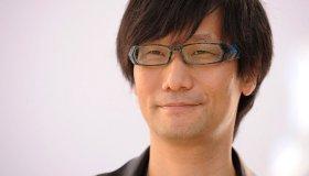 Ο Hideo Kojima ξεκαθαρίζει την πολιτική του στο νέο developer diary