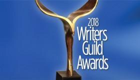 Βραβείο για το καλύτερο σενάριο σε video game για το 2017