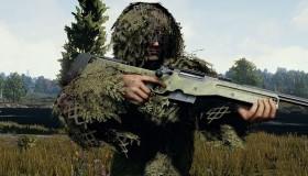 PlayerUnknown's Battlegrounds: 8 εκατομμύρια πωλήσεις