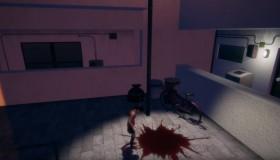 Yume Nikki Dream Diary gameplay video