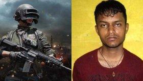 """Ινδός παίκτης PUBG αποκεφάλισε τον πατέρα του για να """"παίζει με ησυχία"""""""