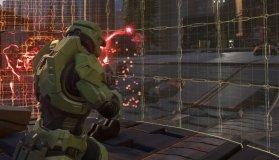 Το multiplayer του Halo Infinite θα είναι free-to-play
