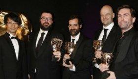 BAFTA Games Awards 2014: Οι νικητές
