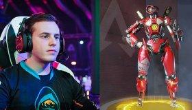 Apex Legends: Η EA βάζει κανόνες για όσους θέλουν να στήσουν τουρνουά