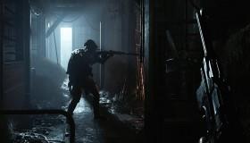 Το Hunt: Showdown στο Steam early access