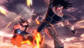 Free-to-play έκδοση του Dragon Ball Xenoverse 2