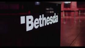 Deathloop: Online mobile game από την Bethesda
