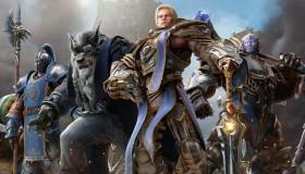Σημάδια που μαρτυρούν ότι είστε εθισμένοι στο World of Warcraft