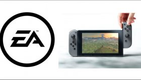 Nintendo Switch: 1-2 games ετοιμάζει η EA