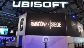 """Ubisoft: """"Θα βάλουμε στα games μας gameplay όπως αυτό του PlayerUnknown's Battlegrounds"""""""