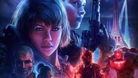 Wolfenstein: Youngblood και Cyberpilot: Οι απαιτήσεις στα PC