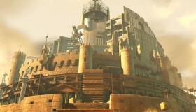 Κατεβάστε το Civilization 3 δωρεάν
