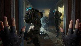 Half-Life: Alyx: Περίοδος κυκλοφορίας