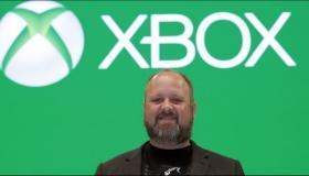 "Microsoft: ""Ετοιμάζουμε πολλά games που δεν δείξαμε"""