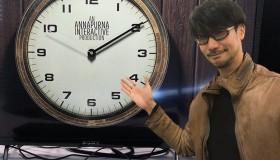 kojima-adventure-12-minutes-amiga-games