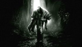 Darkwood για PS4