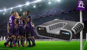 Το Football Manager 2021 θα κυκλοφορήσει σε όλα τα format εκτός του PS5