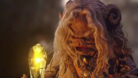 The Dark Crystal: Age of Resistance Tactics