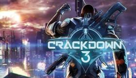 crackdown-3-wrecking-zone-multiplayer-mode.jpg
