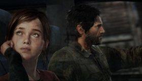 Διαγωνισμός The Last of Us