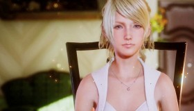 Final Fantasy XV: Κυκλοφορία σε PC και κινητά