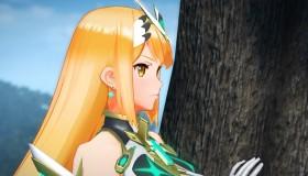 Xenoblade Chronicles 2: Ημερομηνία κυκλοφορίας