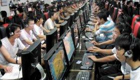 Σύντομα θα υπάρχουν περισσότεροι gamers στην Κίνα από ολόκληρο των πληθυσμό των ΗΠΑ