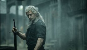 Η season 2 του The Witcher αναβάλλεται λόγω του κορωνοϊού