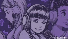Το Dreams Fund χρηματοδοτεί γυναίκες streamers στο Twitch